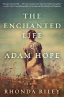 Pdf The Enchanted Life of Adam Hope Telecharger