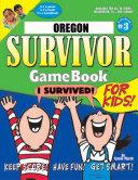 Oregan Survivor: A Classroom Challenge!