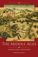 The Middle Ages: Facts and Fictions [Pdf/ePub] eBook