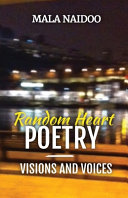 Random Heart Poetry Visions And Voices