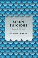 Siren Suicides [Pdf/ePub] eBook