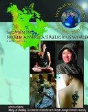 Women in North America s Religious World