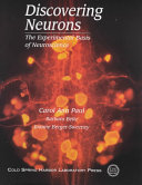 Discovering Neurons Book