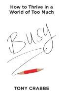 Busy Pdf/ePub eBook