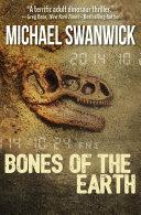 Bones of the Earth Pdf/ePub eBook