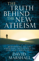 The Truth Behind the New Atheism