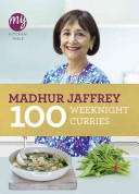 100 Weeknight Curries