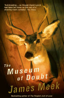 The Museum of Doubt