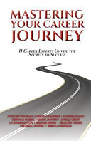 Mastering Your Career Journey Book PDF