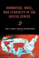 Narrative  Race  and Ethnicity in the United States