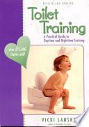 Toilet Training Book PDF