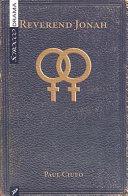 Reverend Jonah ebook