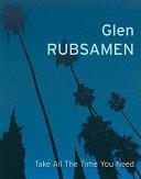 Glen Rubsamen