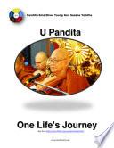 One Life s Journey