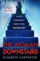 The Woman Downstairs [Pdf/ePub] eBook