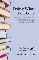 Doing What You Love ebook