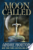 Moon Called Pdf [Pdf/ePub] eBook