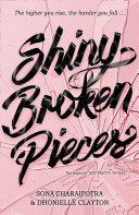 Shiny Broken Pieces Pdf/ePub eBook
