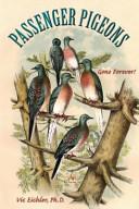 Passenger Pigeons Book