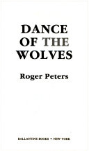 Dance of the Wolves Book