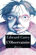 L'Observatoire Pdf/ePub eBook