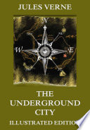 Download The Underground City Book