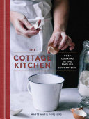 The Cottage Kitchen Pdf/ePub eBook