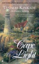 Cape Light Pdf/ePub eBook