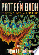 The Pattern Book  Fractals  Art  and Nature