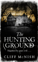The Hunting Ground ebook
