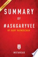 #AskGaryVee