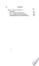Kurze Darstellung Des Theologischen Studiums Brief Outline Of The Study Of Theology To Which Are Prefixed Reminiscences Of Schleiermacher By Dr F L Cke Translated From The German By W Farrer