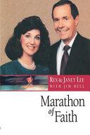 Marathon Of Faith
