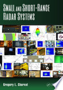 Small And Short Range Radar Systems