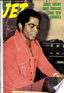 30 dec 1971