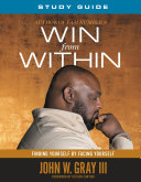 Win from Within Pdf/ePub eBook