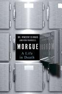 Morgue Book