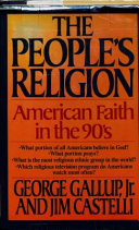 The People s Religion