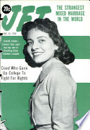 29 juni 1961