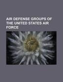 4676th Air Defense Group