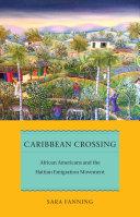 Caribbean Crossing
