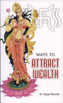 Way To Attract Wealth