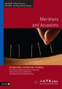 Meridians and Acupoints Pdf/ePub eBook