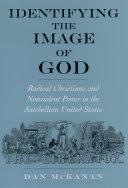 Pdf Identifying the Image of God Telecharger