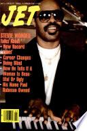 4 jul 1983