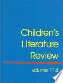 Children's Literature Review  , Band 114