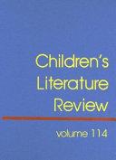 Children s Literature Review