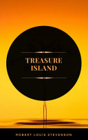 Treasure Island (ArcadianPress Edition) [Pdf/ePub] eBook