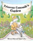 Princess Camomile's Garden