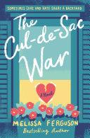 The Cul-de-Sac War Pdf/ePub eBook